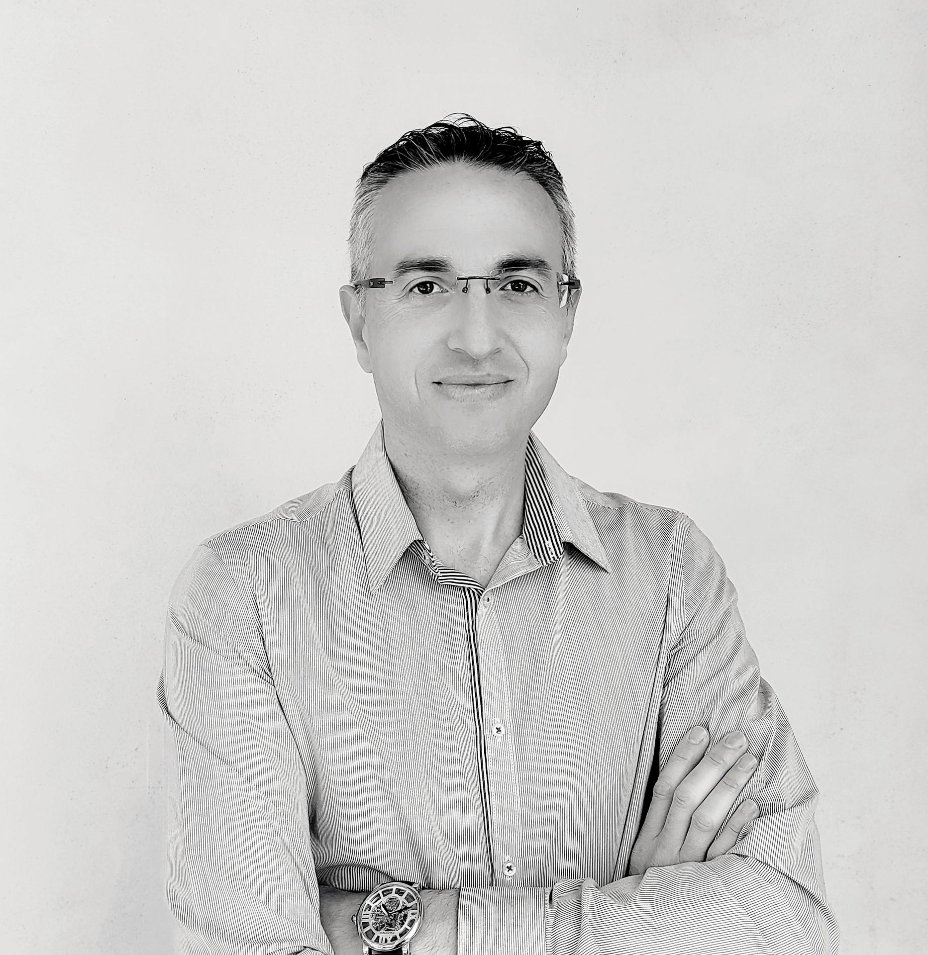 Carlos Navarro Suñer
