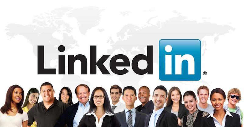 Linkedin contactos