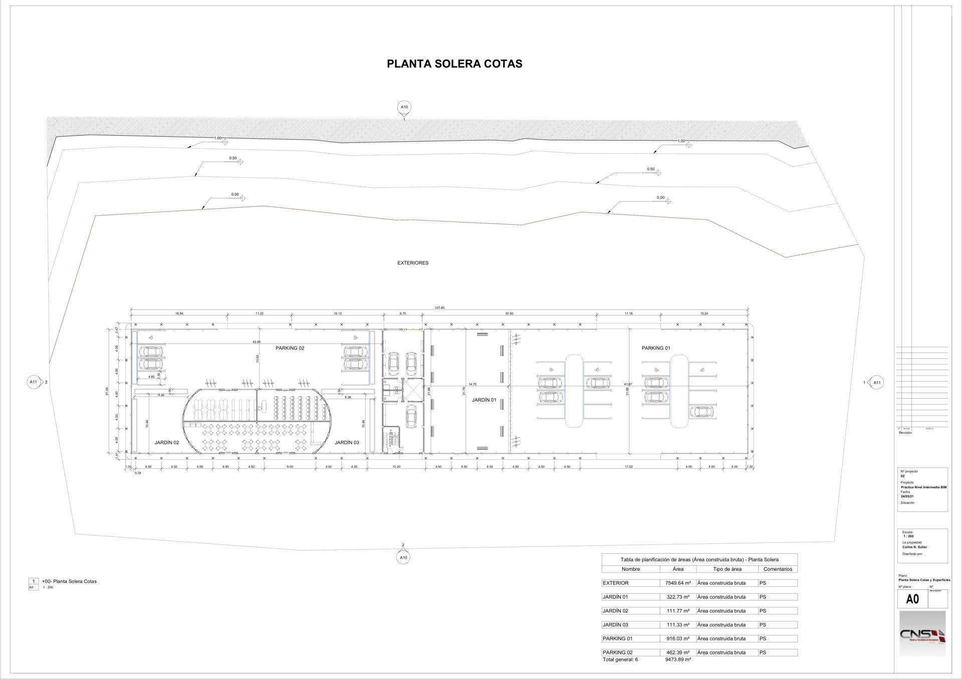 Plano - A0 - Planta Solera Cotas y Superficies.jpg