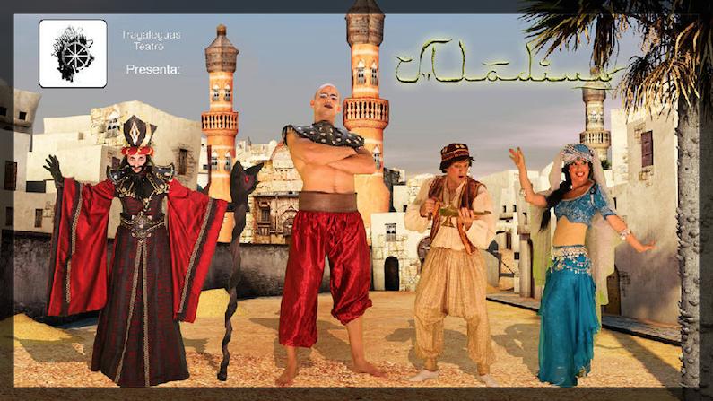 aladino-tragaleguas-teatro
