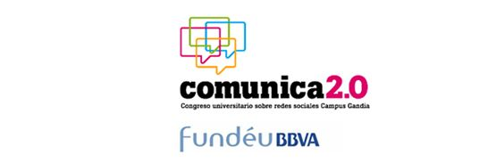 comunica2-0