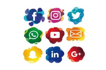Curso Online Gestión de Comunidades Virtuales