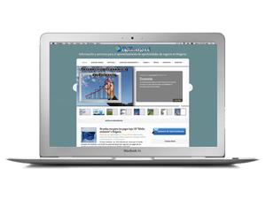 Web Euremergent Bulgaria