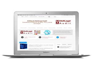 Web multilegalauditblog