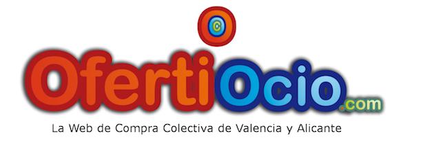 ofertiocio