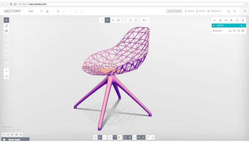 Programas CAD gratuitos